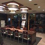 Photo of APA Hotel Maebashi Kita