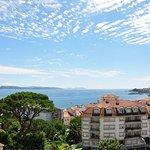 Foto de Hotel La Terraza