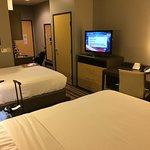 Photo de Holiday Inn Express & Suites Amarillo West