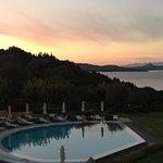 L'ea Bianca Luxury Resort Foto