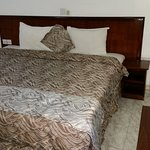 Foto de Tulip Inn Accra Hotel