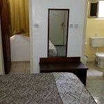 Tulip Inn Accra Hotel Photo