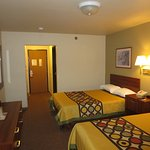 Foto di Americas Best Value Inn- Missouri Valley