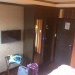 BEST WESTERN Hotel La Corona Foto