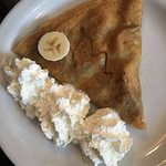 Photo of Cafe Crepe
