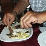 Restaurante A Grelha Photo
