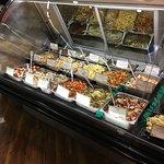 Photo de Glorioso's Italian Market