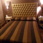 Photo of Hotel Contilia