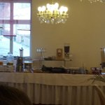 Photo of Hotel Blauer Hecht