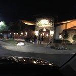 Olive Garden照片