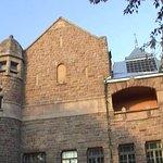 Музей искусств Турку