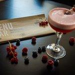 Foto de CR7 Coner Bar & Bistro