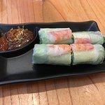 Foto de NamNam Noodle Bar