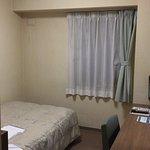 Foto de Hotel Econo Tsu Ekimae