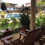 Photo de Andaman Bangtao Bay Resort