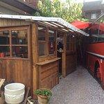 Photo of Restaurant Le Bus74