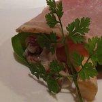 Foto de Restaurant Maccarina
