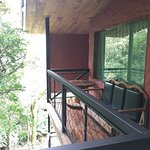 Photo of Manakin Lodge Monteverde