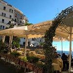 Photo of Il Gran Caffe e ad Amalfi