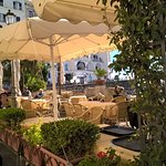 Photo of Il Gran Caffe e ad Amalfi