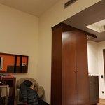 TA_IMG_20161104_171033_large.jpg