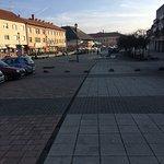 ภาพถ่ายของ Daruvarske Toplice