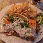 Photo of Restaurant Ringelnatz