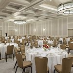 Ballroom - Newly Renovated 2016