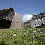 Ecomusee de la Baie du Mont Saint-Michel
