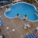 Levante Park Hotel