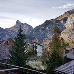 Photo of Chalet-Hotel Adler