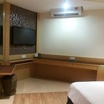 Bild från Langkawi Seaview Hotel