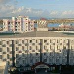 Photo of Hotel Peace Island Ishigaki in Yashima