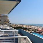 Foto di Hotel Condor