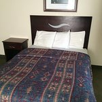 Photo de Americas Best Value Inn Yosemite-Oakhurst