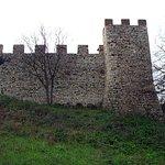 Il Castello di Calenzano