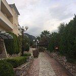 Akti Taygetos Conference Resort Photo