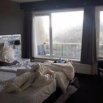 Photo of Strandhotel Het Hoge Duin