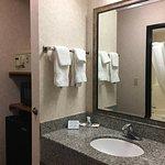 Photo de Comfort Inn Racine