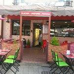Gelateria Verdi Pizza Parma