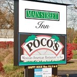 Изображение Main Street Inn