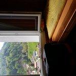 20150429_183331_large.jpg