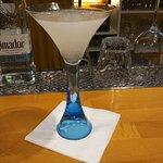 Casablanca Bar Foto