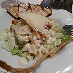 Photo of Pinocchio Restaurant