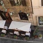 Foto de Hotel Siena