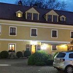 Photo of Hotel Stein