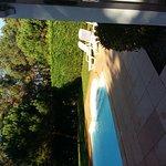 Photo of ESTIVEL - Villas Eden Parc Golf