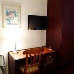 Hotel Helvetia Foto