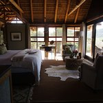 Kwandwe Great Fish River Lodge Foto