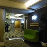 Photo of Hotel Desenzano